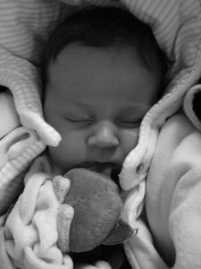 baby-76088_640